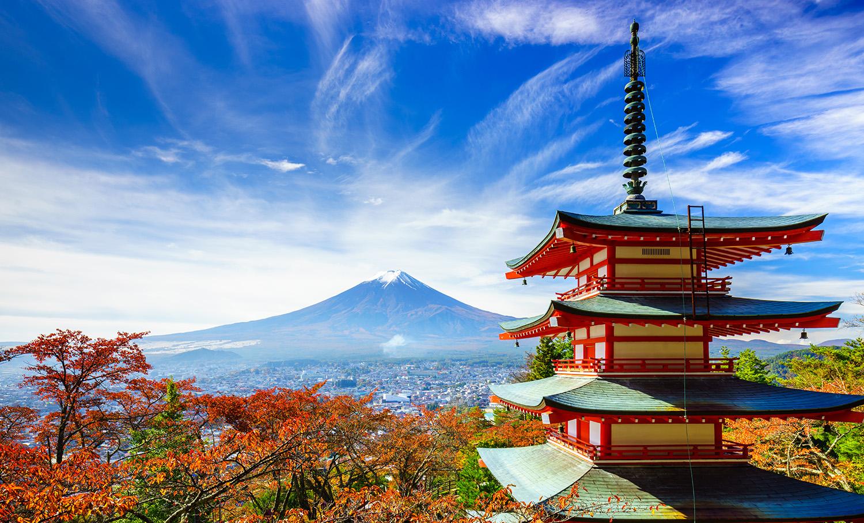 Image result for 日本