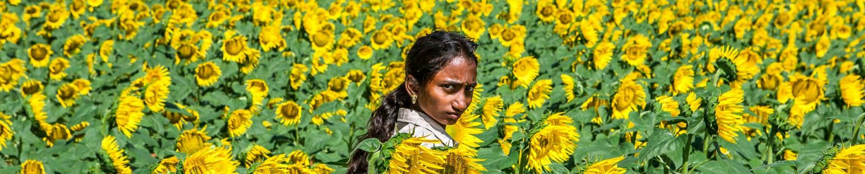KayoreenaのIndia Blog